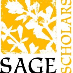 SAGE Scholars Program