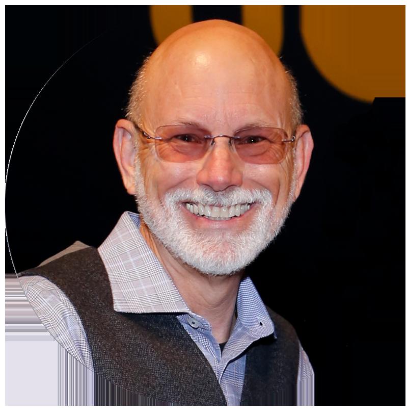 Bill Reddel, Human Resources & Development