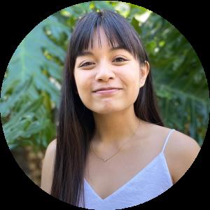 Chelsea Faustino, Center for Student Leadership