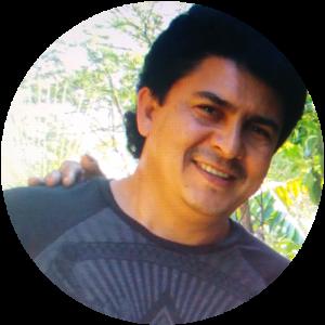 Eduardo Magana, Student Housing
