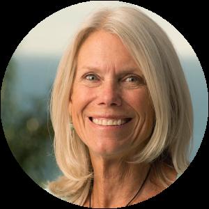 Cynthia Love, Creative & Marketing Communications
