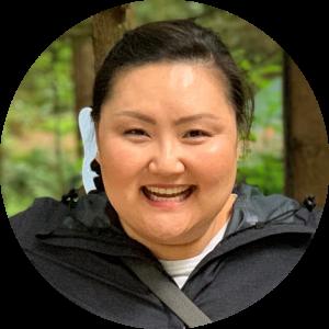 Yoo Mi Choi, Housing, Auxiliary Services