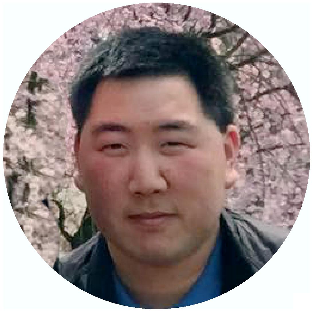 Daniel K. Park, Cross-Cultural Center, Student Life & Leadership