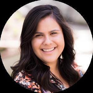 Amanda Lopez, Student Housing, Auxiliary Services