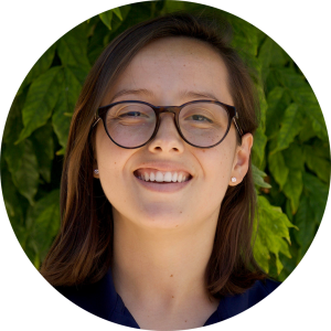Mariana Ortega, Student Housing, Auxiliary Services