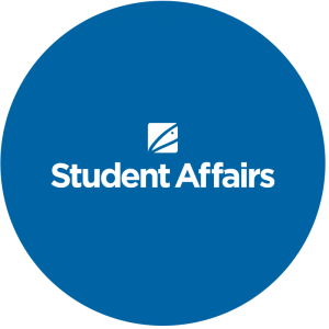 Ben Sumali, Student Affairs IT, Office of the Vice Chancellor, Student Affairs
